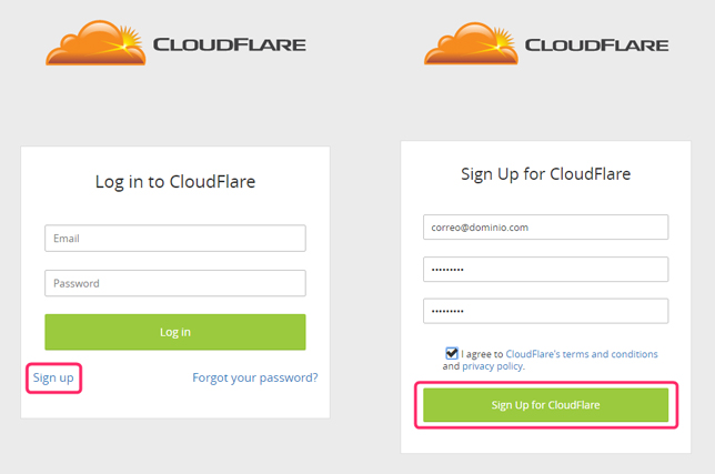 cpanel-cloudflare-4