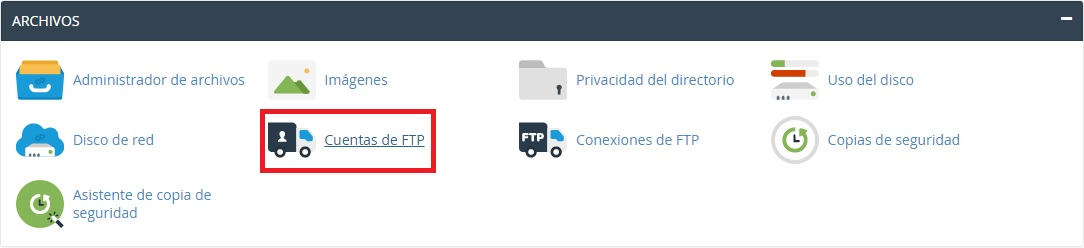 cuenta_ftp_1