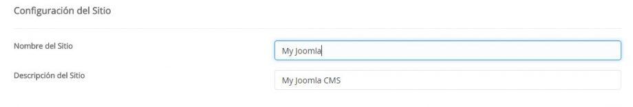 joomla3