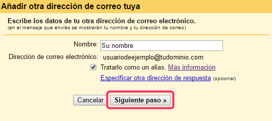 gmail-conf6