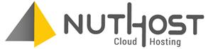 NUTHOST Cloud Hosting | Centro de Ayuda